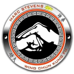 Avatar - Wing Chun Academy