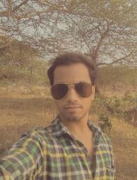 Avatar - Akash Jadhav