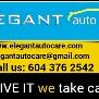Avatar - Elegant Auto Care