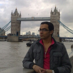 Avatar - Muhammad Bilal Khan