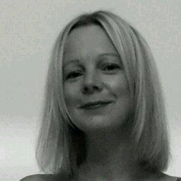 Avatar - Sarah Emmerson