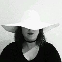 Avatar - Sara Maria Gomez