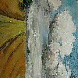 Rosa Eitel - cover