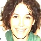 Avatar - Maite Ferrer Orsini