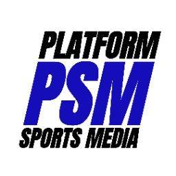Avatar - Platform Sports Media