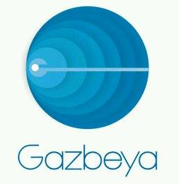 Avatar - Gazbeya