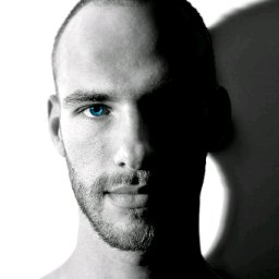 Avatar - Richard Peters
