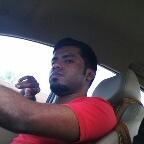 Avatar - Binshaad Aboobecker