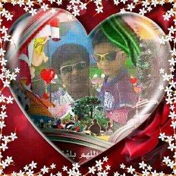 md nazrul islam khan - cover