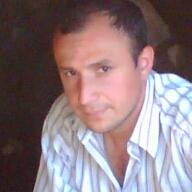 Avatar - Ekrem Sirma