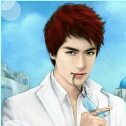 Avatar - Bao Lian