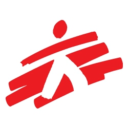 Avatar - MSF Access Campaign