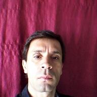 Avatar - José Cicero Dos Santos