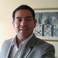 Avatar - Vladimir Rojas