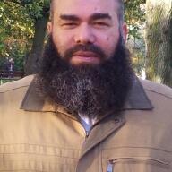 Avatar - Emir Ebu Ertugrul
