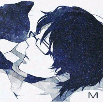 张昭 - cover
