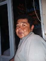 Avatar - Abdullah Oruzgani