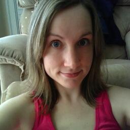 Avatar - Heather Smith