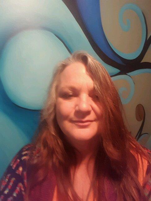 Avatar - Kerri Bailey