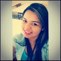 Avatar - Beatriz Castro