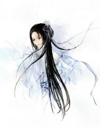 Avatar - 云落