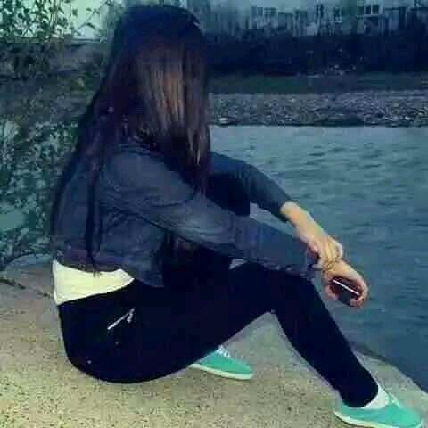 مرام عمر - cover