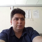 Avatar - Masoodi Tajamul