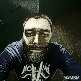 Avatar - Алексей