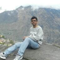 Avatar - Kanishk Singh