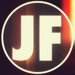 Avatar - Jeff Funk