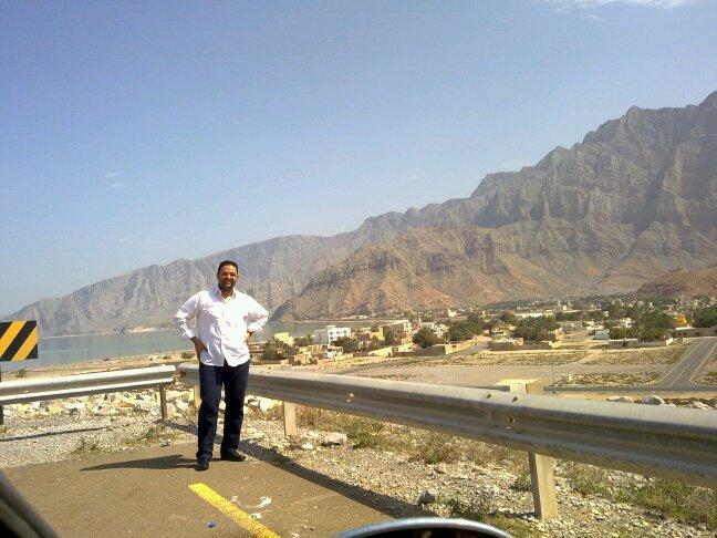 Avatar - Mohamed Abouelhassan