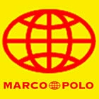 Avatar - Guide Marco Polo