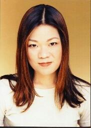 Avatar - Scully Wu