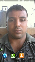 احمد شفيق محمد احمد - cover
