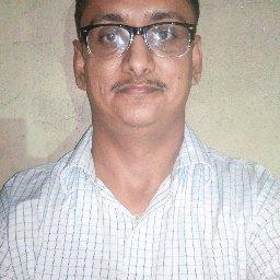 Avatar - Sumit Jaitely