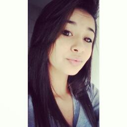 Avatar - Isabelle Oliveira