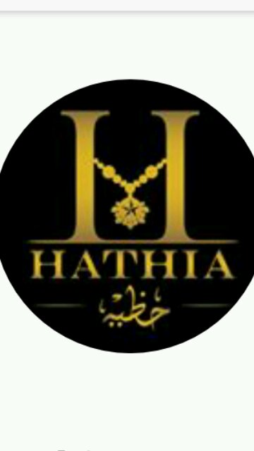 hathia.official - cover
