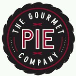 The Gourmet Pie Company - cover