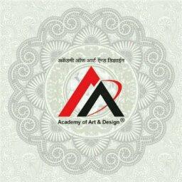 Avatar - Academy of Art & Design® Estd. 2001
