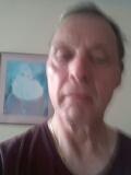 Avatar - Gérard Tourneux