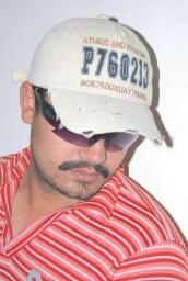 Avatar - Shahbaz Akhtar