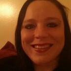 Avatar - Amy Nicole Dunaway