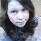 Avatar - Екатерина Макарова