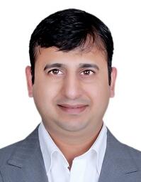 Avatar - Anish Agarwal
