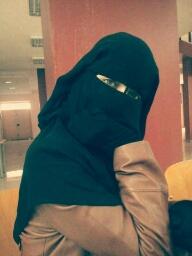 Nora Abdo222 - cover