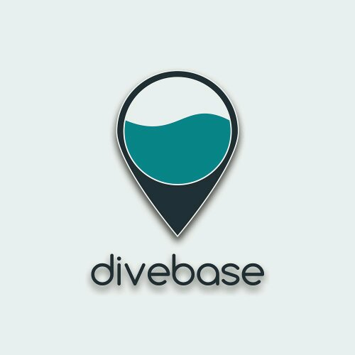 divebase - cover