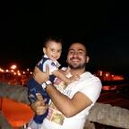 Avatar - Mohamed Yousef