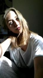 Avatar - Kristina Simic