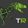 Avatar - TechRaptor