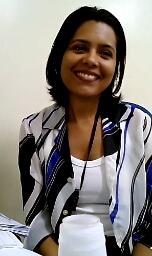 Avatar - Vívia Riedel Pereira